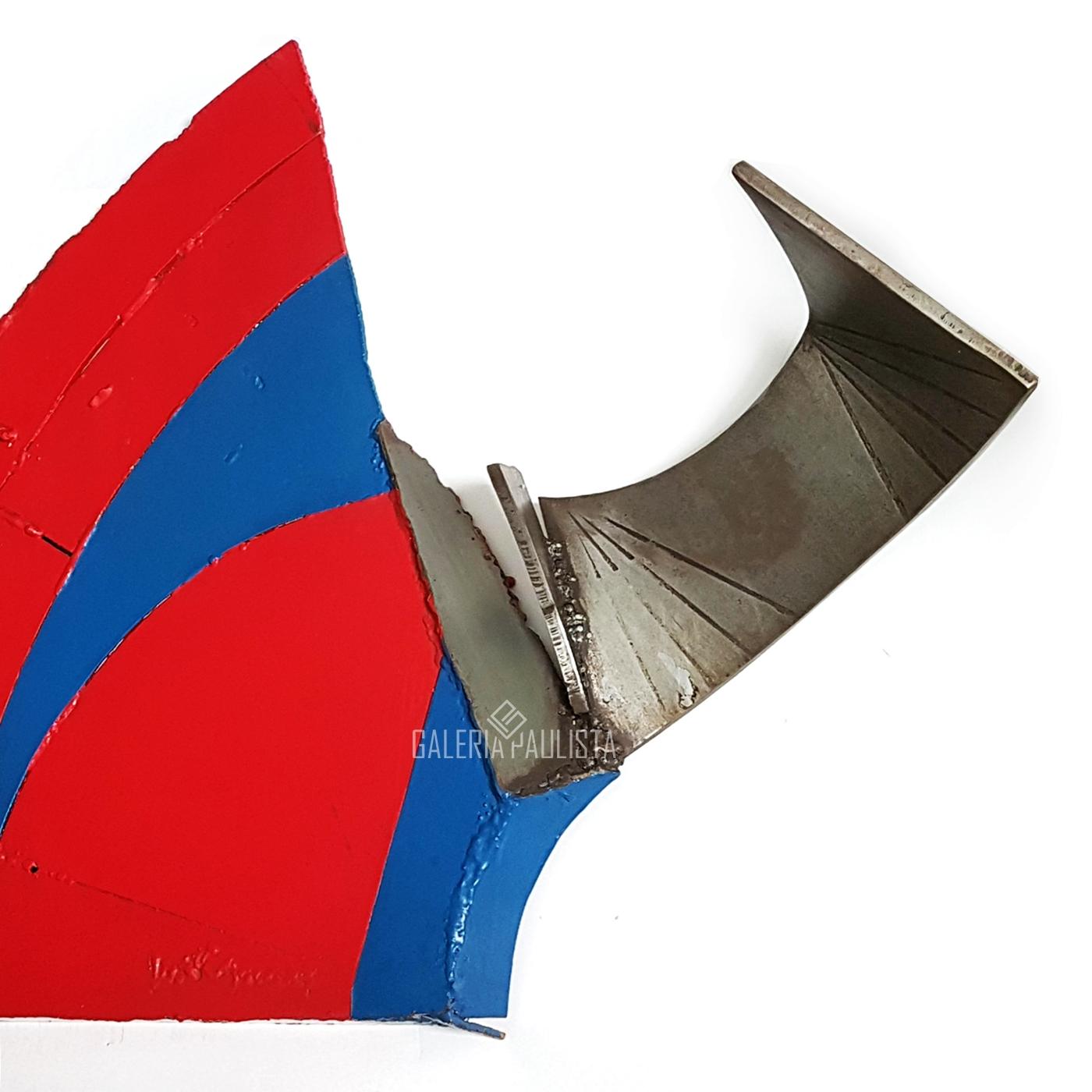 GP-PE11050-Caciporé-Torres-Buterfly-Escultura-Aço-Galeria-Paulista-c