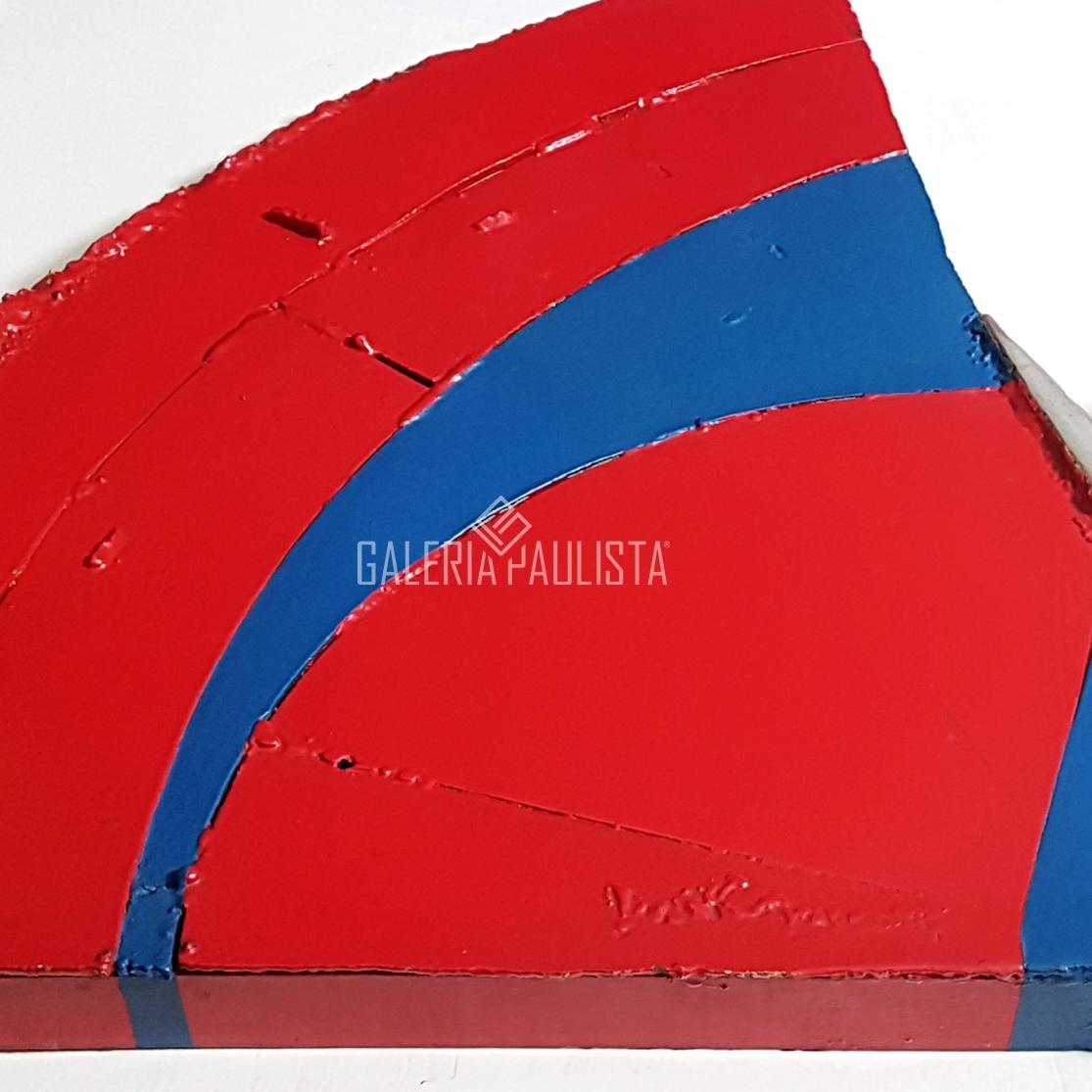 GP-PE11050-Caciporé-Torres-Buterfly-Escultura-Aço-Galeria-Paulista-d