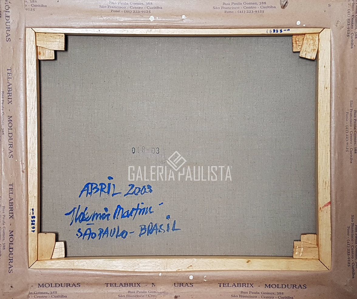 GP-P21152-Aldemir-Martins-Casal-Gatos-46×55-cm-Galeria-Paulista-L4