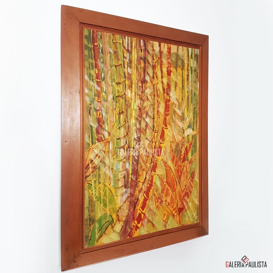 GP-P21143-Chico-Ferreira-Areca-Bamboo-OSM-85×60-cm-Galeria-Paulista-Arte-2