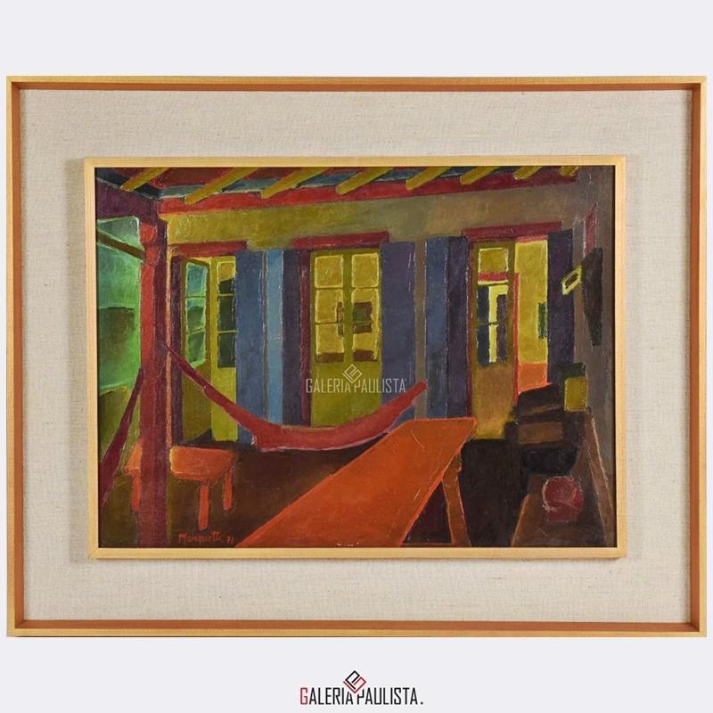 GP-P21195-Ivan-Marquetti-OST-Alpendre-Redes-60×81-Galeria-Paulista-Arte-1