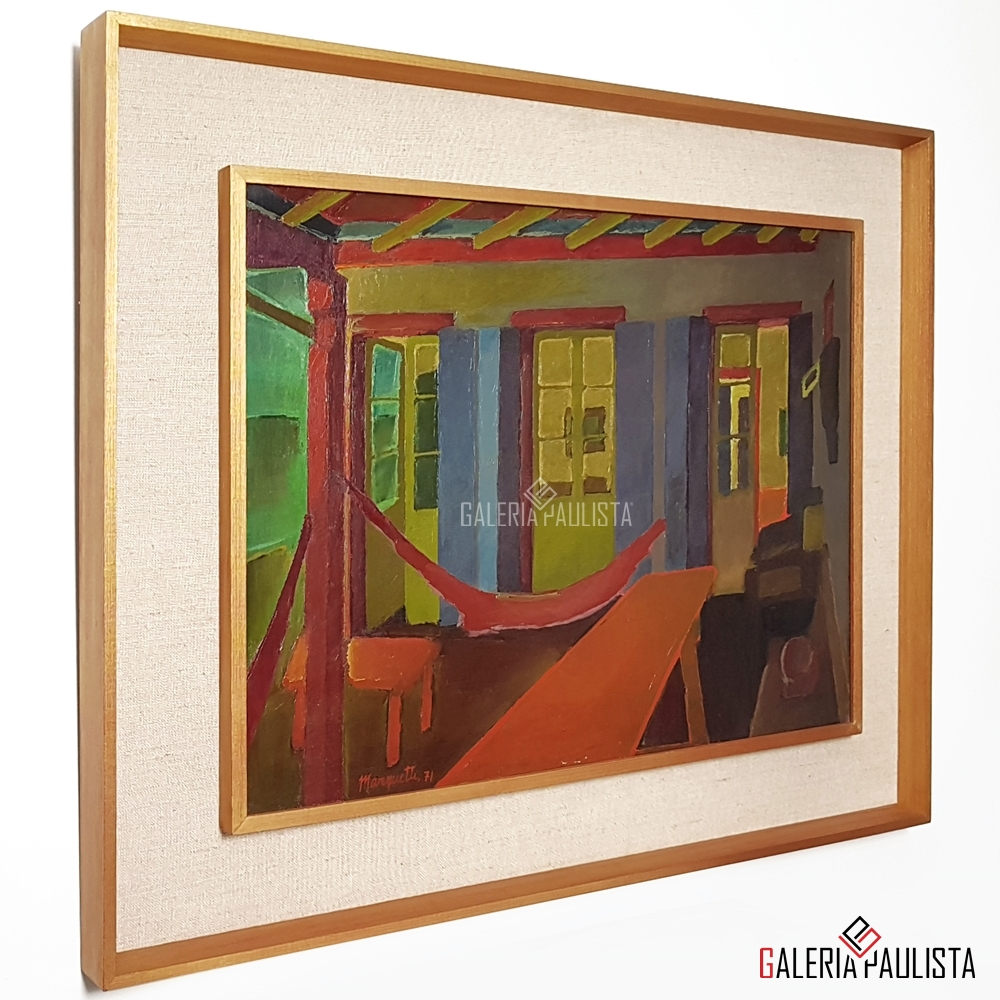 GP-P21195-Ivan-Marquetti-OST-Alpendre-Redes-60×81-Galeria-Paulista-Arte-2