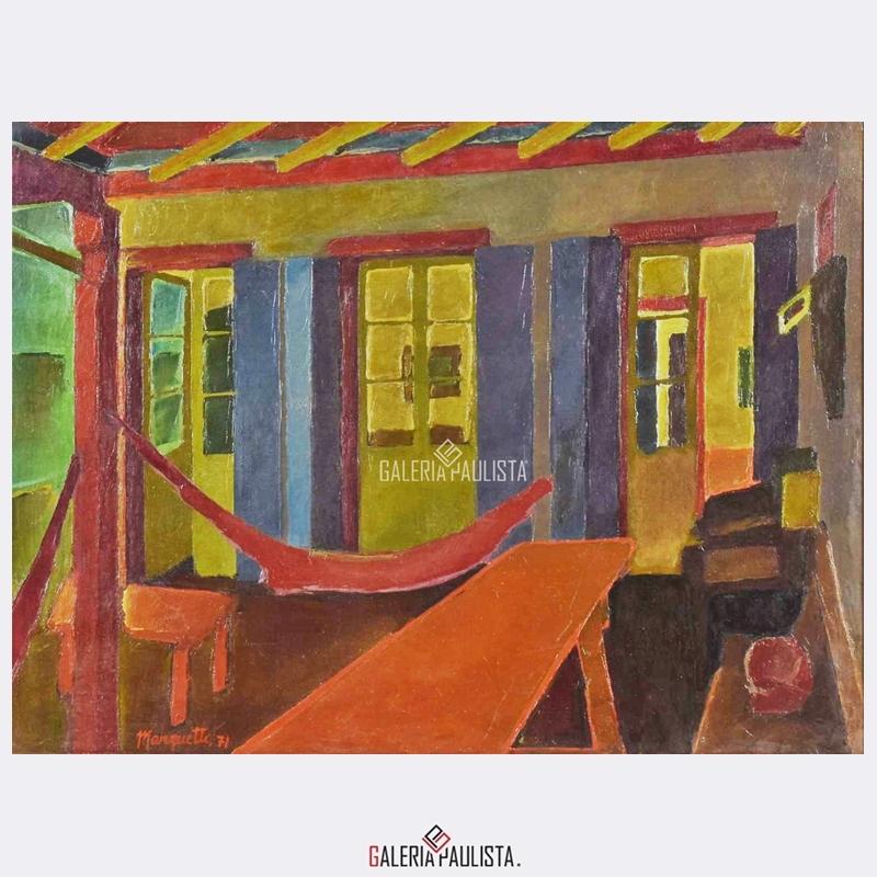 GP-P21195-Ivan-Marquetti-OST-Alpendre-Redes-60×81-Galeria-Paulista-Arte-3