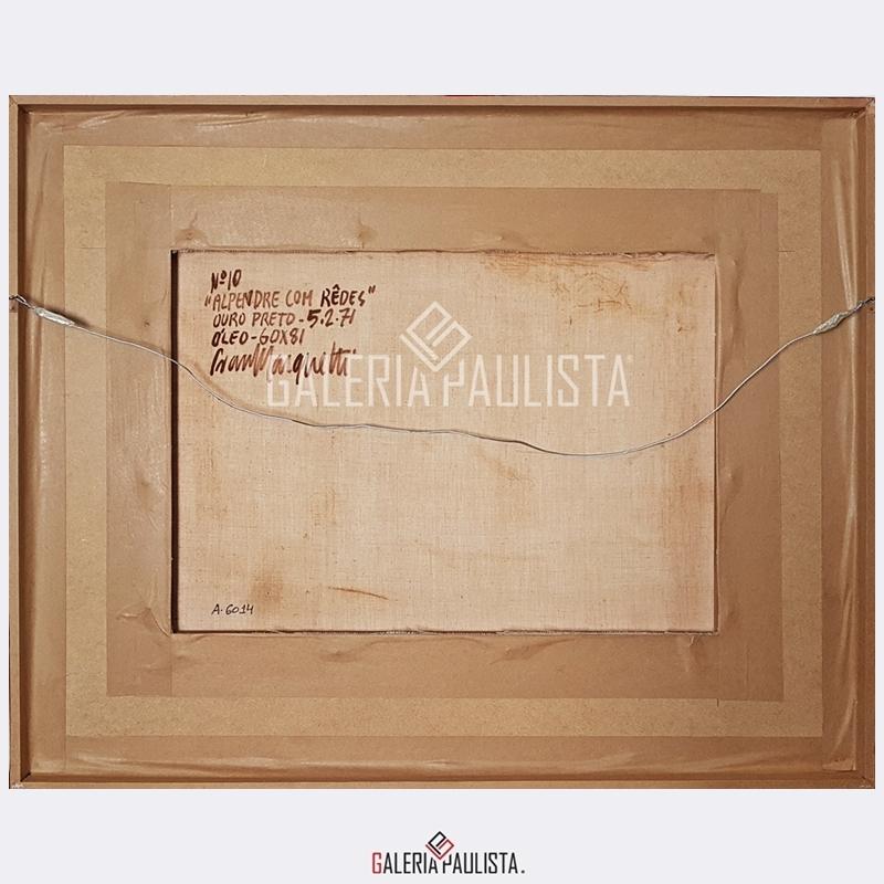 GP-P21195-Ivan-Marquetti-OST-Alpendre-Redes-60×81-Galeria-Paulista-Arte-5