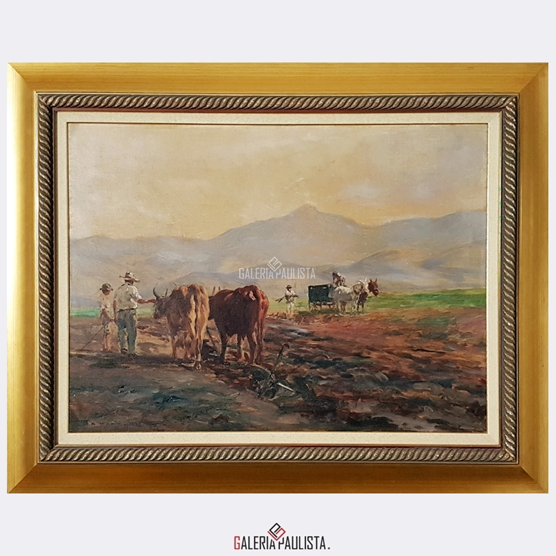 GP-P21208-Campão-Cena-Rural-1-OST-74×53-Galeria-Paulista-Arte-1