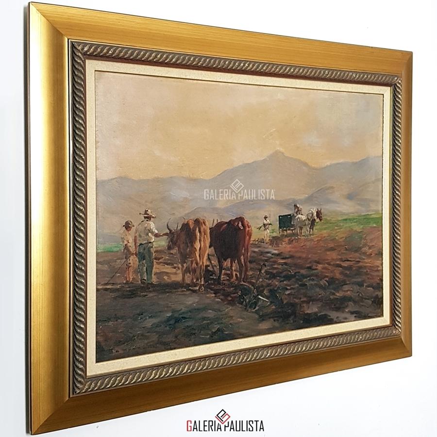 GP-P21208-Campão-Cena-Rural-1-OST-74×53-Galeria-Paulista-Arte-2