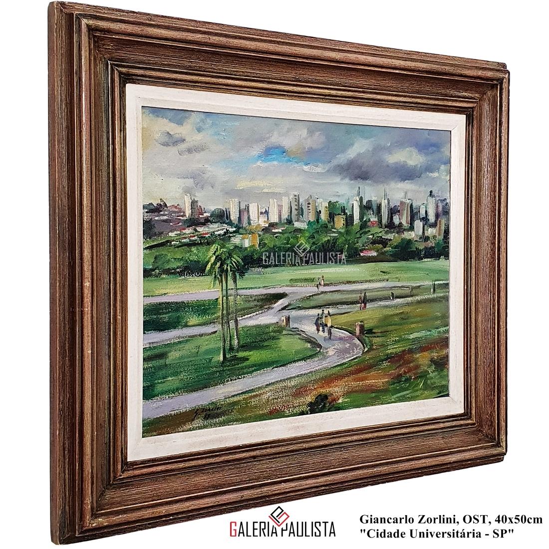 GP-P21224-Giancarlo-Zorlini-Cidade-Universitaria-OST-50×40-Galeria-Paulista-2