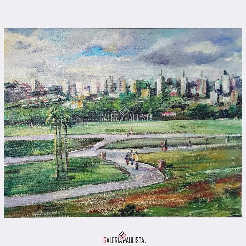 GP-P21224-Giancarlo-Zorlini-Cidade-Universitaria-OST-50×40-Galeria-Paulista-3