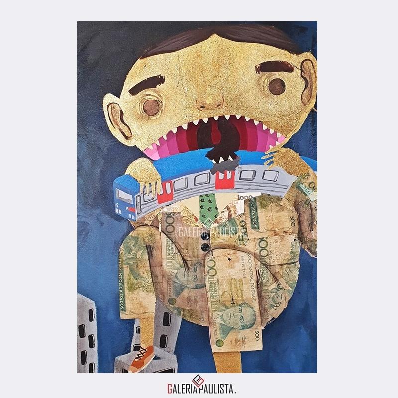 GP-P21228-Fabiano-Senk-Corrupto-Confesso-Mista-AST-90×60-Galeria-Paulista-c