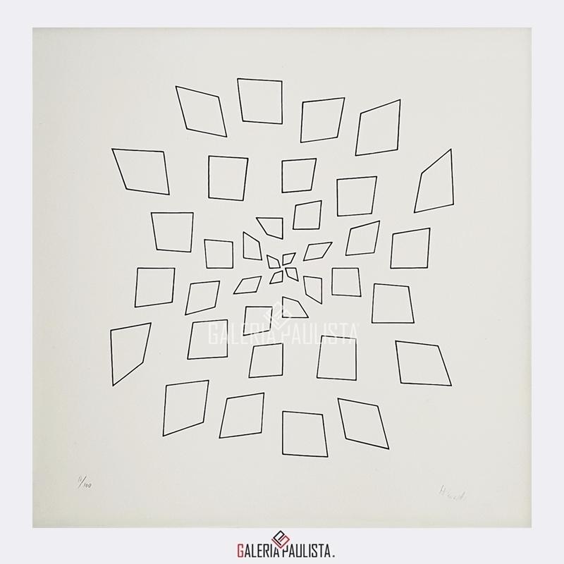 GP-P31185-H-Barsotti-Geometrico-Serigrafia-11-50×50-Galeria-Paulista-b