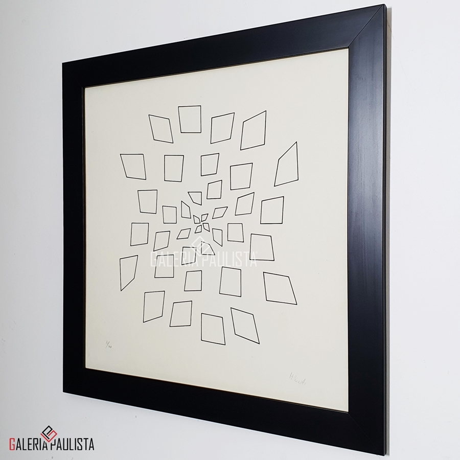 GP-P31185-H-Barsotti-Geometrico-Serigrafia-11-50×50-Galeria-Paulista-c